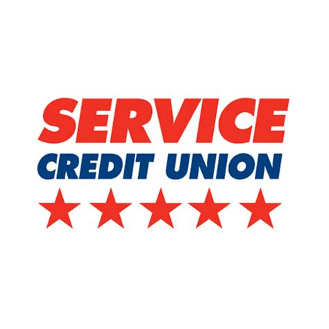 Credit And Background Check Services Searchfreeapp Service Credit Union Mobile Banking Check Your Balances Deposit