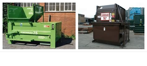 garbage compactor commercial trash compactors related keywords suggestions