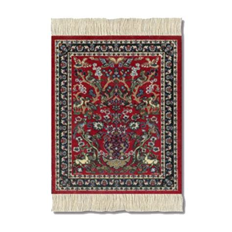 Faber Rug by Faber Rugs Images Faber Rugs Images Living Room By At Sheffield Clifton Home Traditional
