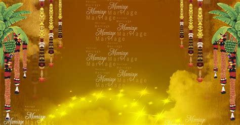 Wedding Flex Banner Design by Creative Wedding Flex Banner Psd Template Free Downloads