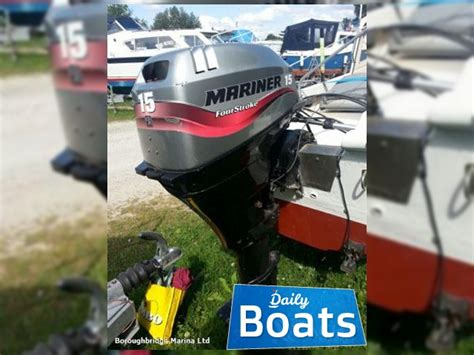 boat prices to arran arran 16 day fisher for sale daily boats buy review