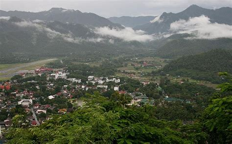 places  visit  northern thailand wos
