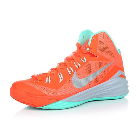 nike basketball shoes 2015 hyperfuse appelgaard nu