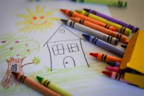 design idea synonym houtsma keukens ontwerp huis en interieur meubilair