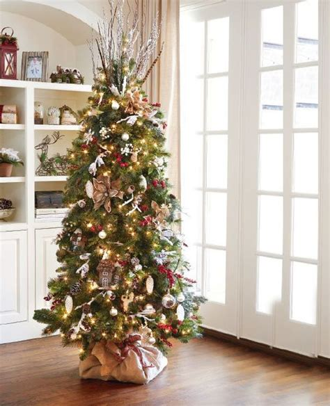 what to use at base of christmas tree how to cover a tree base 38 ideas digsdigs