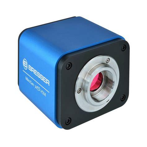 Mikroskop Mit Kamera 2686 mikroskop mit kamera bresser biolux nv 20x 1280x