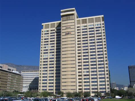 File Naspers Building Cape Town Jpg Wikimedia Commons Building Plans Department City Of Cape Town