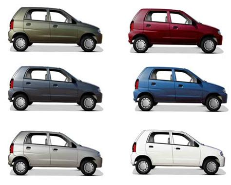 Suzuki All Models Price In Pakistan New Model Suzuki Alto 2015 Price In Pakistan Specs Features