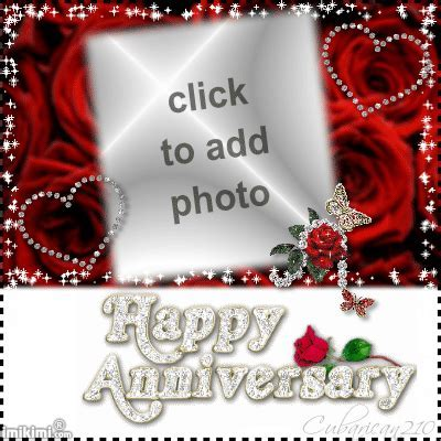 Wedding anniversary gif 4 » GIF Images Download