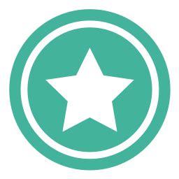 star icon myiconfinder