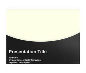 powerpoint templates for mac free powerpoint templates for mac 10 free ppt pptx