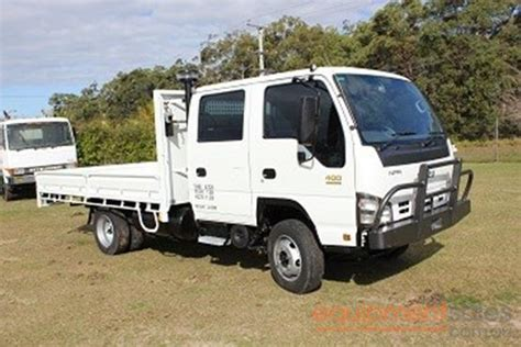 isuzu npr dump box isuzu free engine image for user