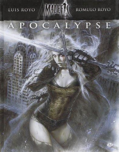 gratuit livre fr gratuit malefic time apocalypse artbook en ligne