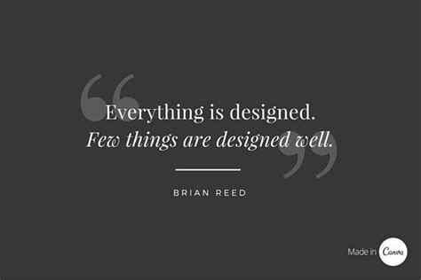 event design quotes a showcase of 100 design quotes to ignite your inspiration