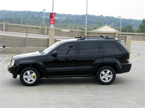 Jeep Grand 2006 For Sale Steinhardt92 S 2006 Jeep Grand In Putnum Ny