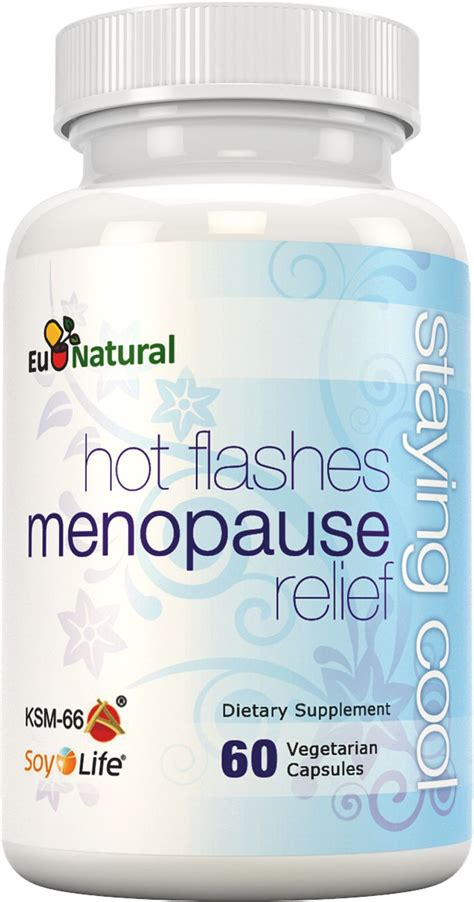 remedies for menopause mood swings 1000 ideas about hot flashes on pinterest night sweats