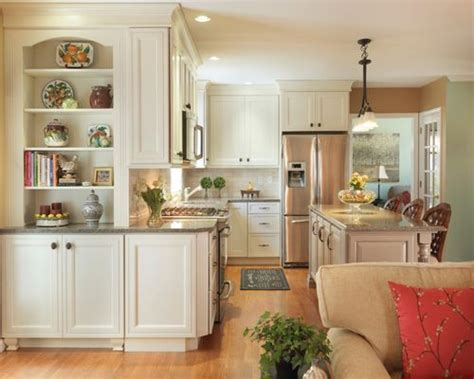 wrap around kitchen cabinets wrap around cabinets ideas pictures remodel and decor