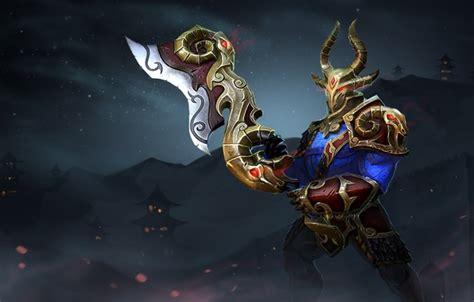 wallpaper weapons sven helmet armor rogue