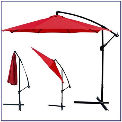 10 Offset Patio Umbrella Patio Umbrella Offset 10 Hanging Umbrella Outdoor Patios Home Design Ideas 647yand7zx