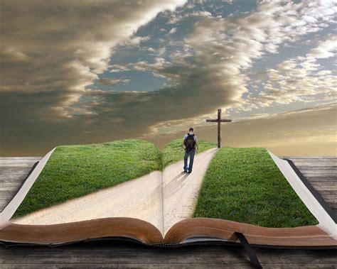 why every man should carry a giant chewy aspirin daily deus 233 fiel 224 s suas promessas o pregador fiel