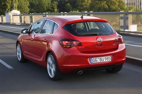 opel america opel to enter south american market starting with chile
