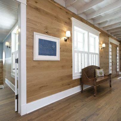 30 best Red Oak Hardwood Floors images on Pinterest