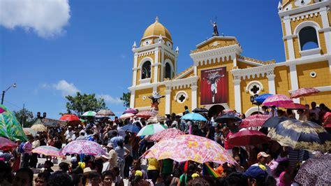 fiesta en la madriguera 843397212x masatepe y sus fiestas patronales 2012 youtube