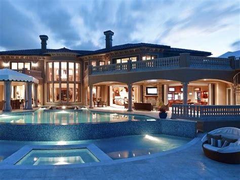 bahama house bahamas world s most expensive homes