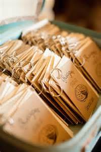 wedding supplies stylish and creative wedding favor ideas modwedding