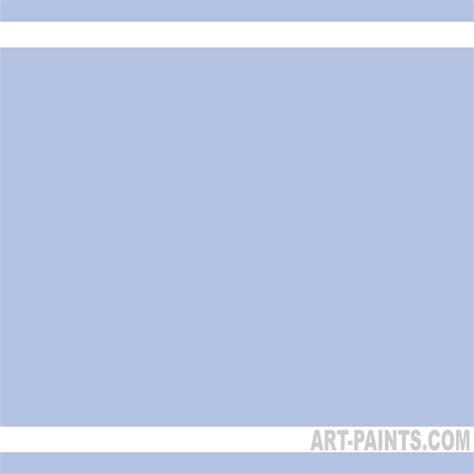light blue paint periwinkle studio 24 set paintmarker marking pen paints
