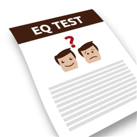 eq test eq test enjoyemotions sk beta