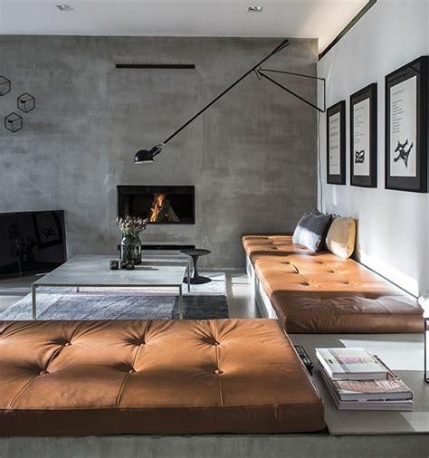design interni moderno design d interni per l arredamento di e uffici moderni