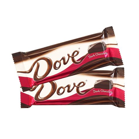 Harga Coklat Dove Di Indomart paket 6pcs coklat dove 43gr chocholate milk