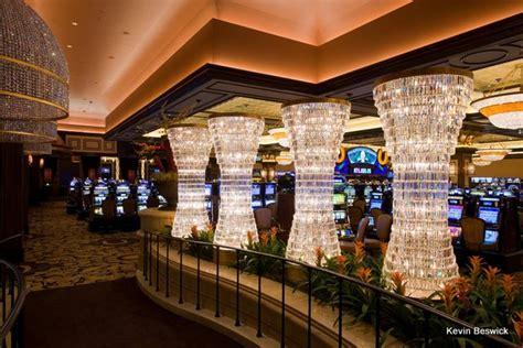 Horseshoe Casino Hammond Horseshoe Casino Buffet Indiana