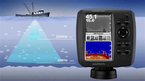 Jual Fish Finder Garmin by Garmin Sonar Fishfinder Deanlevin Info