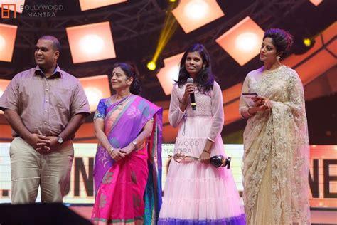 9th Annual Awards by 9th Annual Vijay Awards 2015 Photo 887