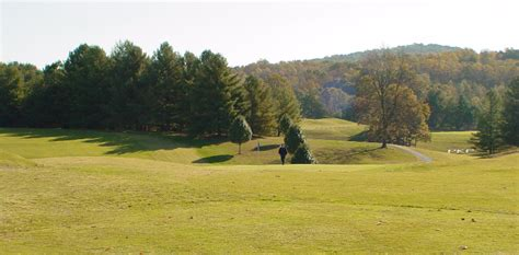 Pilot Knob Golf Course by Pilot Mountain Nc Golf Course Pilot Knob Park