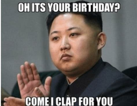 Funny Images Memes - where to find some genuinely funny birthday memes