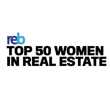 Best Real Estate Mba Schools by Top 50 In Real Estate 2016 Real Estate Business