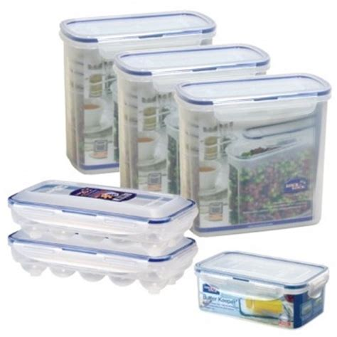 baking container storage top 157 ideas about lock lock food containers on pinterest