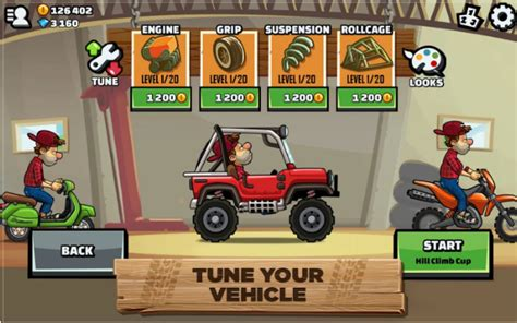 download game hill climb racing hack mod hill climb racing 2 no root mod apk v1 15 0 mod apk