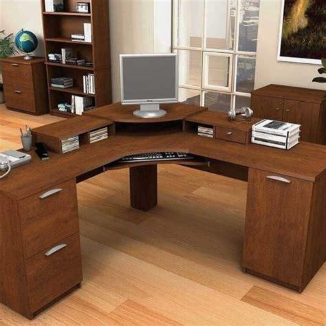 Cheap L Shaped Computer Desks Unique L Shaped Computer Desk Cheap Tsumi Interior Design