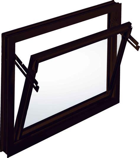 kellerfenster hersteller aco 60cm nebenraumfenster kippfenster einfachglas fenster