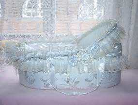 reborn baby beds and bassinets collection on ebay