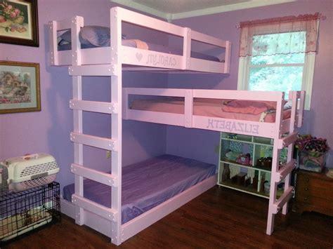 bunk bed desk combo room bunk bed desk combo plans newbed intended for