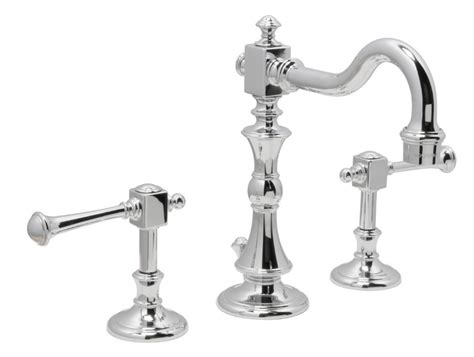 Huntington Plumbing by Huntington Brass Faucets Wave Plumbing