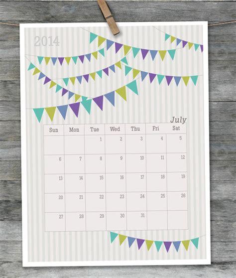 printable calendar 2015 8 5 x 11 5 best images of printable 8 5 x11 2014 calendar