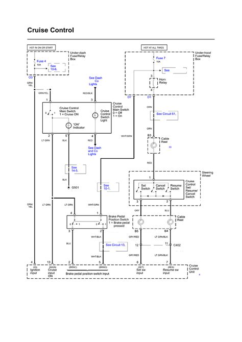 honda fr v wiring diagram wiring diagram with description