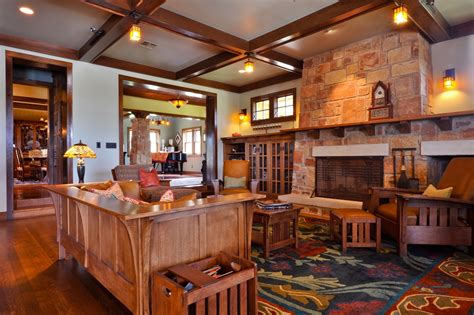 arts and crafts home interiors nrinteriors comnicole winmill arts and crafts style home cordillera ranch