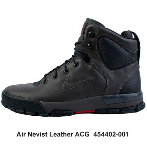 nike mens winter boots nike mens boots boots winter boots mandara nevist kingman